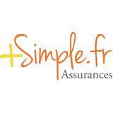 +Simple Assurances : client Osculteo depuis 2016