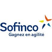 Sofinco : client Osculteo