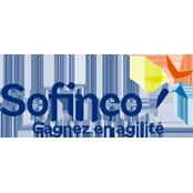 Sofinco : client Osculteo