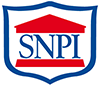 SNPI, Syndicat National des Professionnels de l'Immobilier : client Osculteo