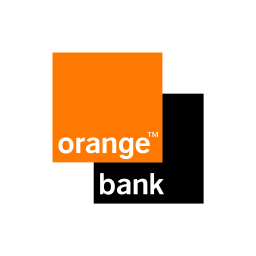 Orange Bank : client Osculteo