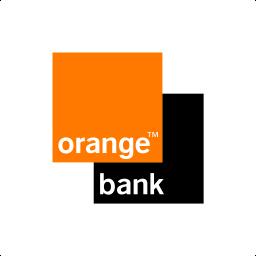 Orange Bank : client Osculteo