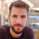 avis client Osculteo : outil de veille sur le web