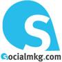 socialmkg