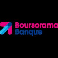 Boursorama banque : client Osculteo depuis 2014