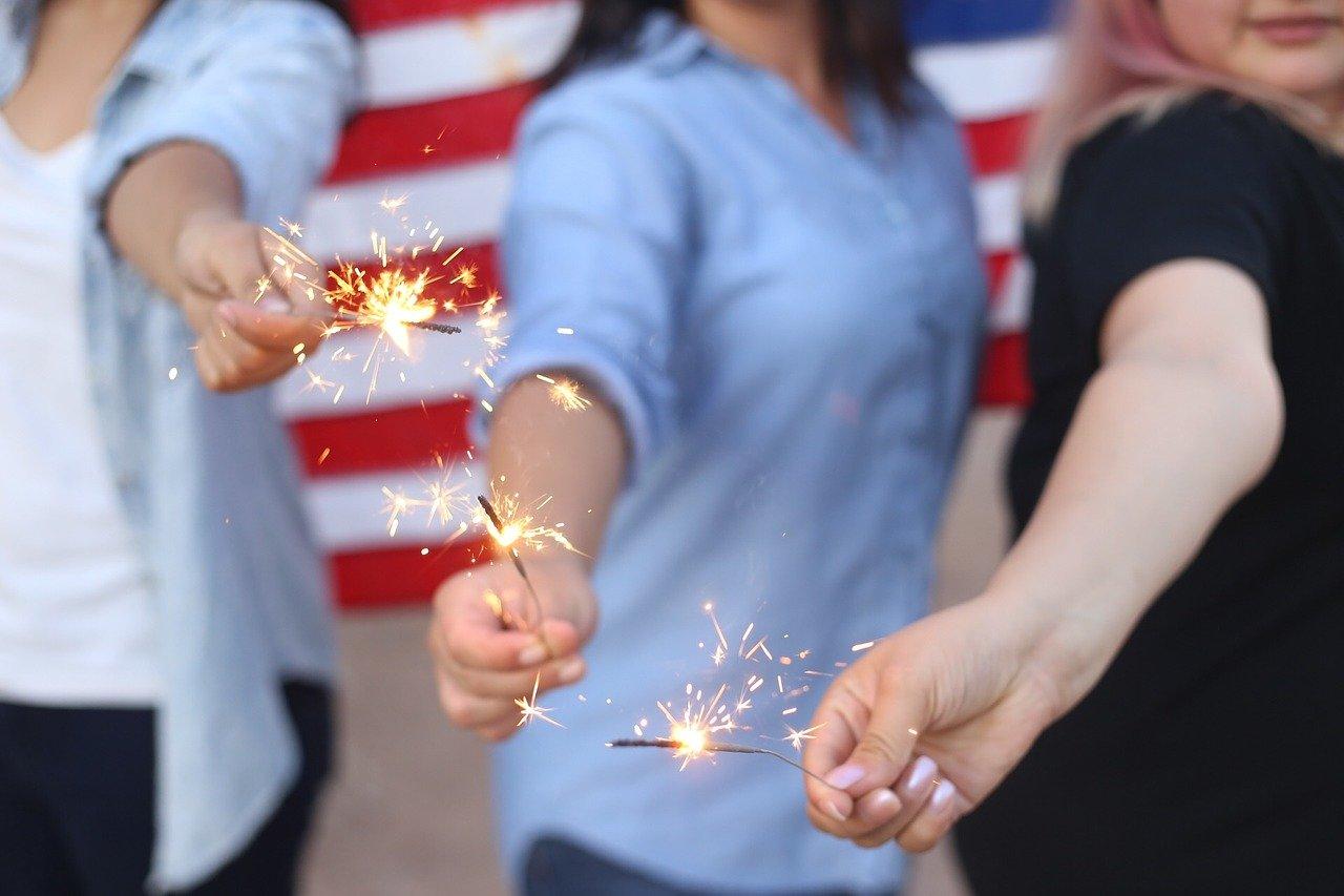 fête du nouvelle an, comment se protéger des photos