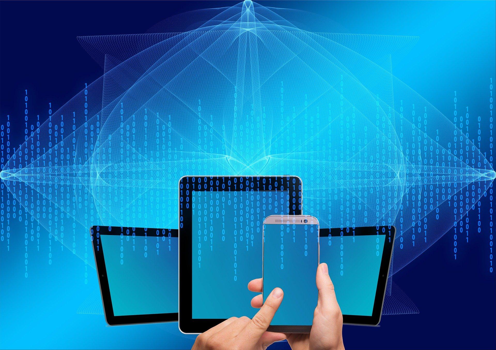 internet-avantages-dangers-usurpation-aide-protections-