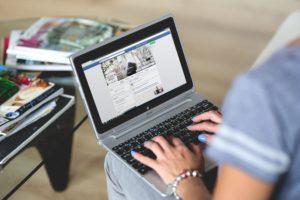 protéger ses données virtuels pour protéger sa vie réel